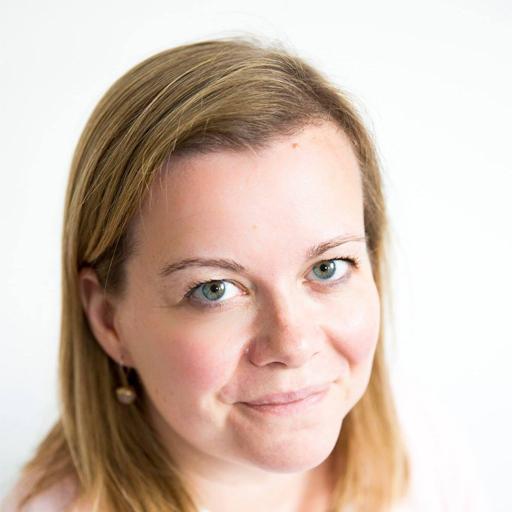 Anna Roeden