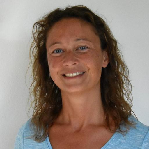 Yvette Kilian